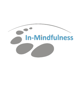 Logo_InMindfulness_website