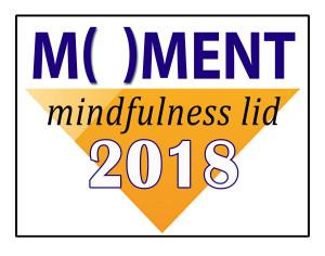 Moment-MindfulLid-2018