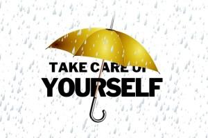 self-care-2904778_960_720